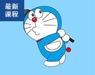 明博太原日语学校留学日语11月17日N3考前日语冲刺班开课,周一至周五9:00--12:00