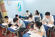 课堂风采图5