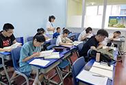 课堂精彩图7