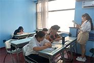 课堂风采图16